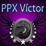 PPX_Victor