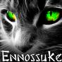 Ennosuke_