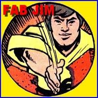 Fab Jim