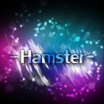 -Hamster-