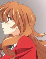 Haruna Yuuki