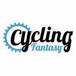 Pro Cycling Manager España 1764-18