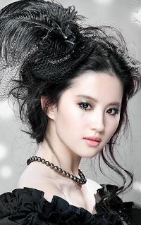 Daiyu Qian