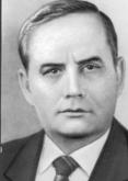 Dimitri Litovski