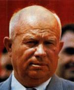Bogdan Raspoutine