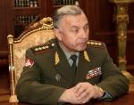 Alexei Yalka