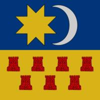 Diplomatie abaleconienne