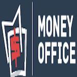 Обмен электронных валют. 70-31