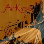 AirkysS