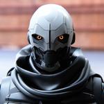 Destiny Fr | Forum - PS3 43-6