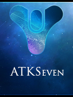 ATKSeven