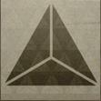 Destiny Fr | Forum - PS3 7350-20