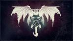 Destiny Fr | Forum - PS3 8133-96