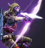 Destiny Fr | Forum 9365-45