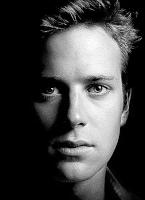 Erik Hardt