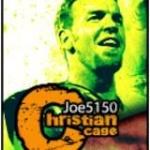 Joe5150