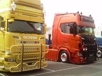 Forumactif.com : Photos Of The Trucks 124-23