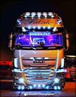 Peter-Trucks