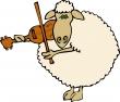 ancetre du mouton 386221