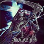 Hell Moloch