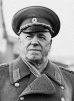 Zhukov_43