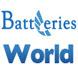 batteries-world.co.uk