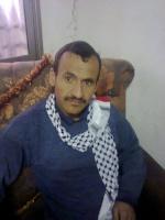 محمود قباجه