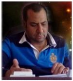 منتدى الشاعرة أسيل تلاحمة 615-70