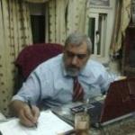 ياسر طويش