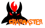 charmaster4