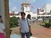 changtraicodon_timban89