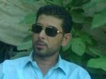 عبدالله كورج