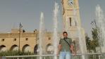 مملكة البحرين 3253-92