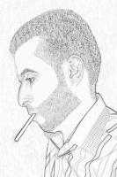شخصيات عالمية وعربية - Arab and international personalities 943-54