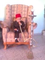 yousef jadallah