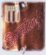 Sparting35