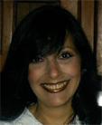 Fabiana Araceli (Admin)