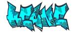 keane050