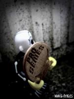 draco_pitbull