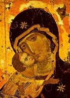L'Existence de l'Enfer et de Satan ! 1298-16