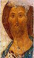 Présentez-vous s.v.p. 1418-71