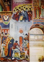 Actualité de la Christianophobie 1457-79