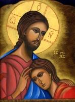 Actualité de la Christianophobie 2439-0
