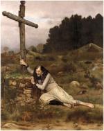 Les Prophéties annoncées et réalisées ! 2846-96