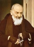 Le Satanisme : Nouvel Âge, Ésotérisme, Occultisme et Société secrètes 3409-62