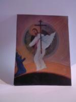 Actualité religieuse 36-4