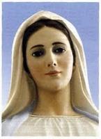 Luisa Piccarreta et la Divine Volonté (Italie) 3639-78