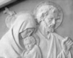 Actualité religieuse 4-93