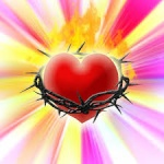 Le Secret de Marie ou Comment l'Homme retrouvera sa Pureté Originelle ! 4172-10