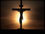 La Croix est un Mystère